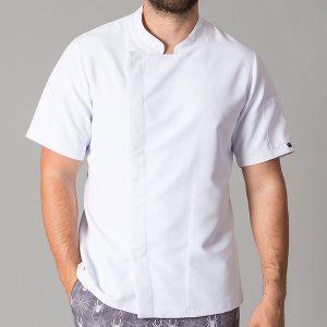 Chaquetas Cocina