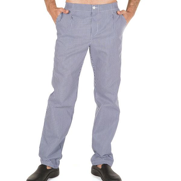 Pantalones Cocina